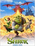 Shrek - Der tollk&#252;hne Held