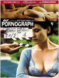 Der Pornograph