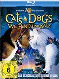 Cats & Dogs – Wie Hund und Katz'