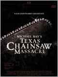 Michael Bay&#39;s Texas Chainsaw Massacre