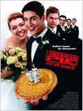 American Pie – Jetzt wird geheiratet