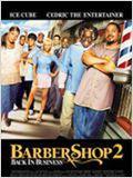 Barbershop 2