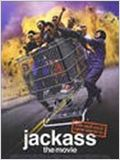 Jackass - Der Film