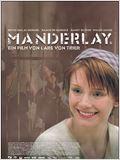 Manderlay
