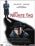 Der Neunte Tag