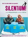 Silentium