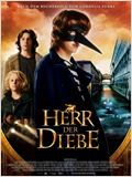 Herr der Diebe