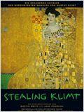 Stealing Klimt