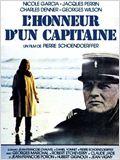 Die Ehre eines Kapitäns