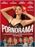 Pornorama