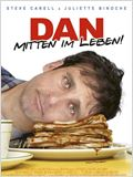 Dan - Mitten im Leben