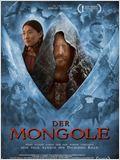 Der Mongole