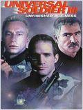 Universal Soldier 3 - Blutiges Geschäft