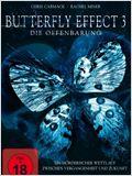 Butterfly Effect 3: Die Offenbarung