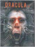 Dracula 3000 (TV)