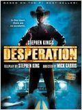 Stephen Kings Desperation - Die Mine des Bösen