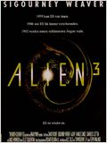 Alien 3