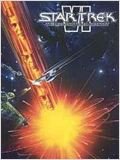 Star Trek - Das unentdeckte Land