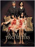 Zwei Schwestern