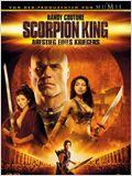 Scorpion King: Aufstieg eines Kriegers
