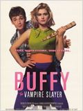 Buffy, der Vampirkiller