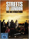 Streets Of London - Tag der Vergeltung