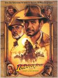 Indiana Jones und der letzte Kreuzzug