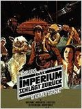 Star Wars: Episode V - Das Imperium schl&#228;gt zur&#252;ck