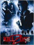 Kill Zone S.P.L.