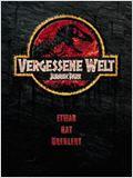 Vergessene Welt - Jurassic Park