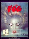 The Fog – Nebel des Grauens