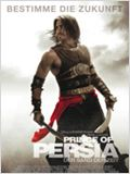 Prince Of Persia - Der Sand der Zeit