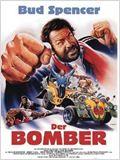 Der Bomber