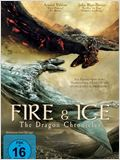 Fire & Ice - The Dragon Chronicles