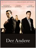 Der Andere