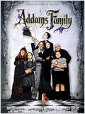 Die Addams Family