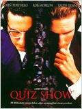 Quiz Show