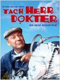 Tach, Herr Doktor - Der Heinz Becker Film