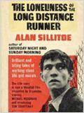 Die Einsamkeit des Langstreckenläufers