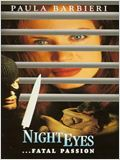 Night Eyes 4 - Im Netz der Intrigen