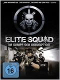 Elite Squad 2 - Im Sumpf der Korruption
