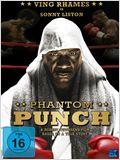 Phantom Punch