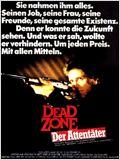 Dead Zone - Der Attentäter