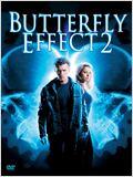 Butterfly Effect 2