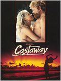 Castaway - Die Insel