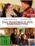 Das Handbuch für Rabenmütter