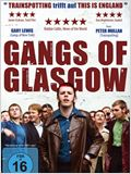 Gangs of Glasgow