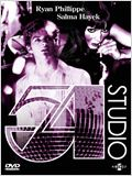 Studio 54
