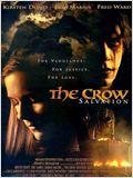 The Crow III – Tödliche Erlösung