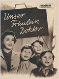 Unser Fräulein Doktor